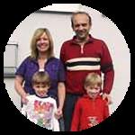 Familie-Stich-Mai-2010-2
