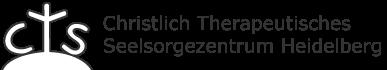 Christlich Therapeutisches Seelsorgezentrum Heidelberg